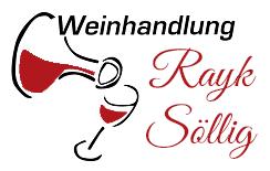 Weinhandlung Söllig